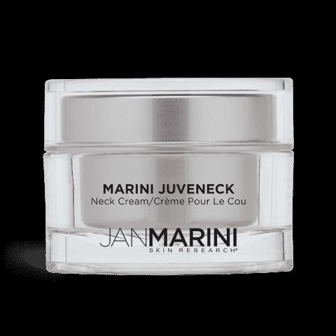 Marini_Juveneck_Jar_MedRes