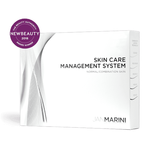 Skin_Care_Management_System_Full-Sized_Standard_Normal-Combo_MedRes