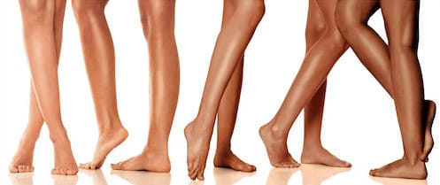 3-spray-tanning-sessions-for-2250--6292302-regular