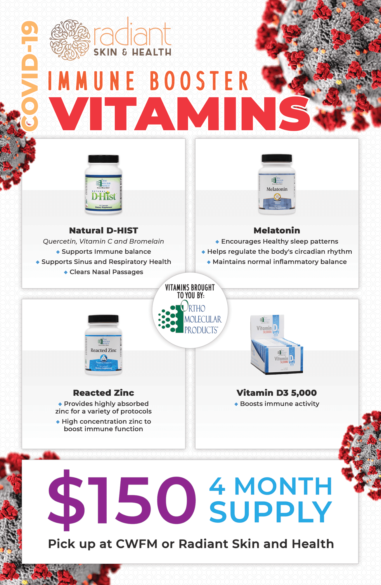 Immunity-Boosting-Vitamins-