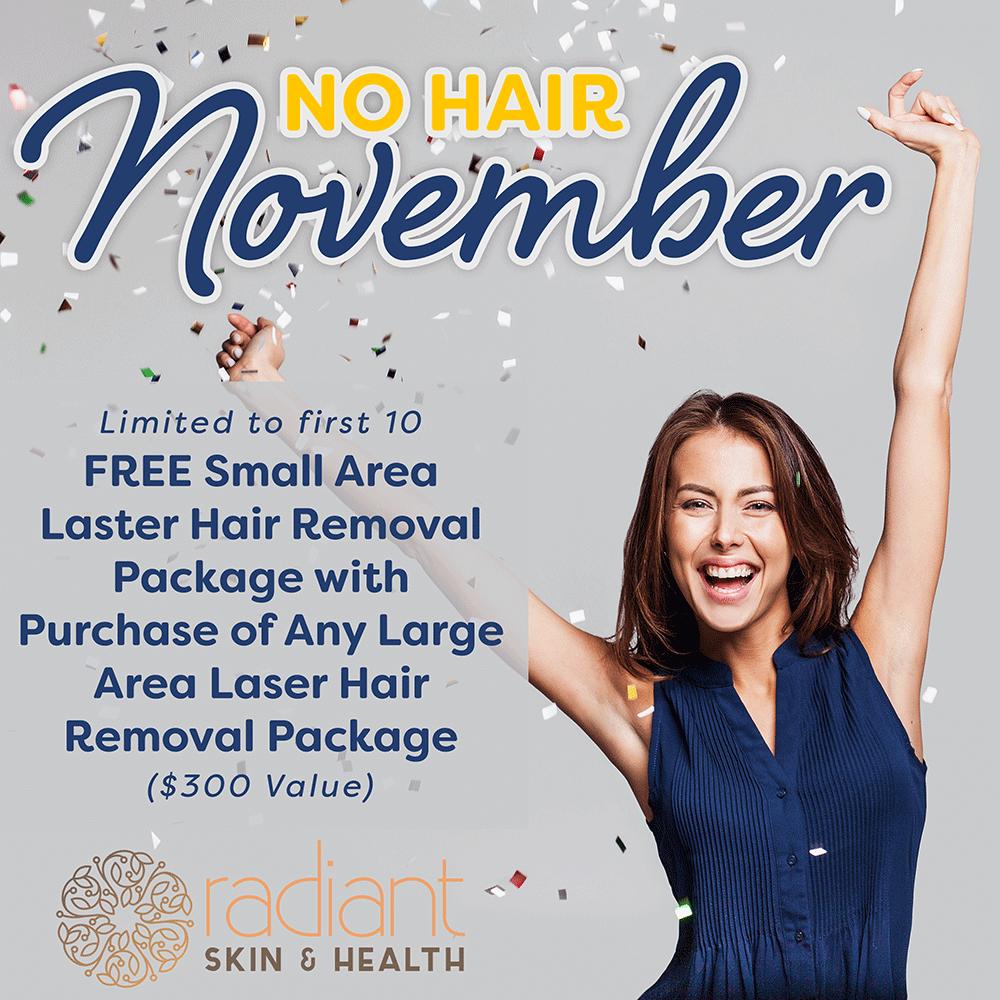 No-Hair-November