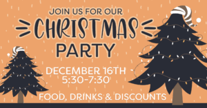 Christmas-Party-event-cover