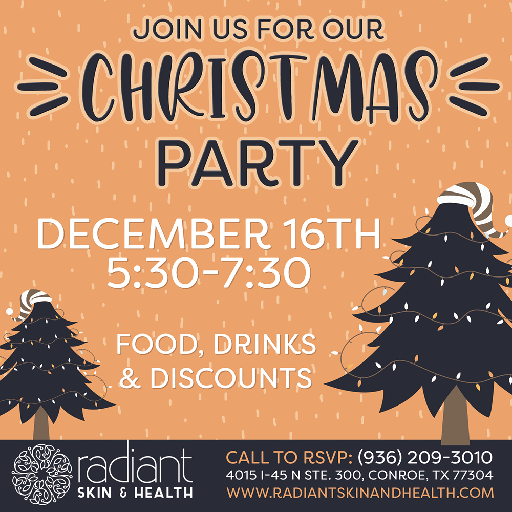 Christmas-Party-social