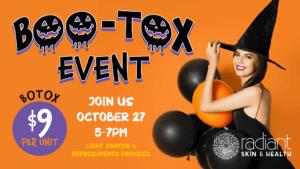 Boo-tox-eventcover